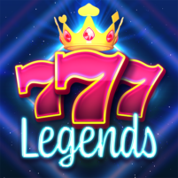 Best Casino Legends: 777 Free Vegas Slots Game 1.90.4.07 APK Cracked Downlaod – PRO for android