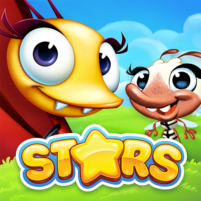 Best Fiends Stars – Free Puzzle Game  2.8.0 APK Cracked Downlaod – PRO for android