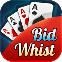 Bid Whist – Best Trick Taking Spades Card Games 12.2 APK Cracked Downlaod – PRO for android