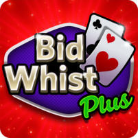 Bid Whist Plus 3.8.6 APK Cracked Downlaod – PRO for android