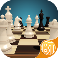 Big Time Chess – Make Money Free 1.0.5 APK Cracked Downlaod – PRO for android