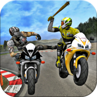 Bike Attack New Games: Bike Race Action Games 2020 3.0.26 APK Cracked Downlaod – PRO for android