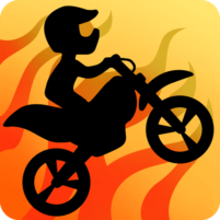 Bike Race Free – Top Motorcycle Racing Games 8.0.0 APK Cracked Downlaod – PRO for android