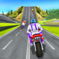 Bike Racing – 2020 700011 APK Cracked Downlaod – PRO for android