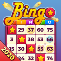 Bingo My Home 0.122 APK Cracked Downlaod – PRO for android
