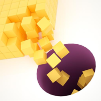 Blocksbuster! 32 APK Cracked Downlaod – PRO for android