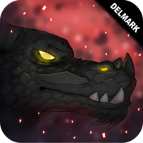 Boss Clicker 5.3.3 APK Cracked Downlaod – PRO for android