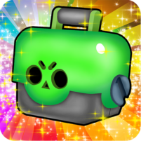 Box Simulator For Brawl Stars 10 APK Cracked Downlaod – PRO for android