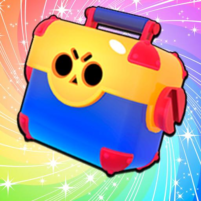 Box Simulator For Brawl Stars 2020 10.4 APK Cracked Downlaod – PRO for android