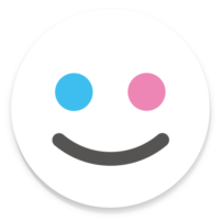Brain Dots 2.17.3 APK Cracked Downlaod – PRO for android