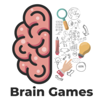 Brain Games For Adults – Brain Training Games  3.18 APK Cracked Downlaod – PRO for android
