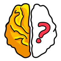Brain Out – Can you pass it  1.6.5 APK Cracked Downlaod – PRO for android