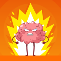 Brain Up  1.0.41 APK Cracked Downlaod – PRO for android