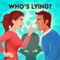 Braindom 2: Who is Who? Riddles Master Mind Game 1.1.5 APK Cracked Downlaod – PRO for android