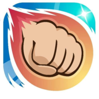 Brawl Quest Beat Em Up Fighting Action  5.4.9 APK Cracked Downlaod – PRO for android