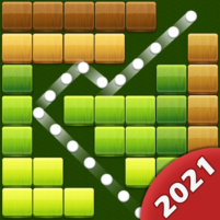 Breaker Fun-Brick Ball Crusher Game! 1.1.1 APK Cracked Downlaod – PRO for android