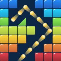 Bricks Ball Crusher  1.3.19 APK Cracked Downlaod – PRO for android