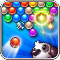 Bubble Bird Rescue 2.3.6 APK Cracked Downlaod – PRO for android