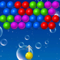 Bubble Shoot 4.6  APK Cracked Downlaod – PRO for android