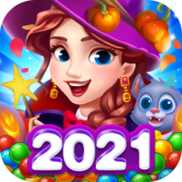 Bubble Shooter 1.0.57 APK Cracked Downlaod – PRO for android