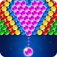 Bubble Shooter 1.31.209 APK Cracked Downlaod – PRO for android