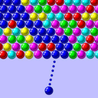 Bubble Shooter  13.2.1 APK Cracked Downlaod – PRO for android