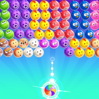 Bubble Shooter 2 1.2.179 APK Cracked Downlaod – PRO for android