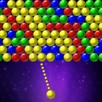 Bubble Shooter 2 9.8 APK Cracked Downlaod – PRO for android
