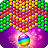 Bubble Shooter Balls Puzzle Game  3.67.5052 APK Cracked Downlaod – PRO for android