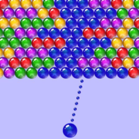 Bubble Shooter: Bubble Pet, Shoot & Pop Bubbles 2.0501 APK Cracked Downlaod – PRO for android