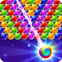 Bubble shooter 1.90.1 APK Cracked Downlaod – PRO for android