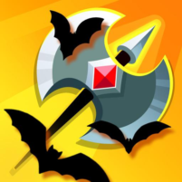 Butchero: Epic RPG with Hero Action Adventure 1.73 APK Cracked Downlaod – PRO for android
