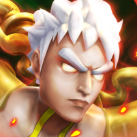 Calibria: Crystal Guardians 2.2.11 APK Cracked Downlaod – PRO for android