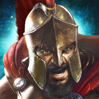Call of Spartan 3.9.2 APK Cracked Downlaod – PRO for android
