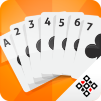 Canasta Online  106.1.20 APK Cracked Downlaod – PRO for android