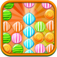 Candy Poper 1.16 APK Cracked Downlaod – PRO for android