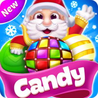 Candy Royal 1.18 APK Cracked Downlaod – PRO for android