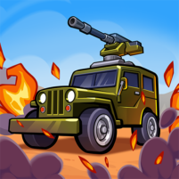 Car Force: PvP Fight 4.51 APK Cracked Downlaod – PRO for android