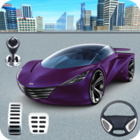 Car Games 2020 : Car Racing Game Offline Racing  2.5 APK Cracked Downlaod – PRO for android