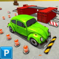 Car Parking 2 Rival: Parking Games 2020 1.0.16 APK Cracked Downlaod – PRO for android