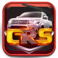 Car Racing Speed Pickup Cars 1.9.2 APK Cracked Downlaod – PRO for android