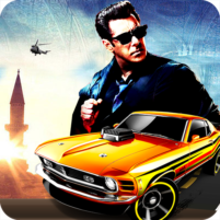 Car Stunts Master – Real Racing Fever 2.0.1 APK Cracked Downlaod – PRO for android