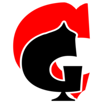CardGames +online 3.6.2.4 APK Cracked Downlaod – PRO for android