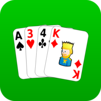 CardGames.io 1.5.11 APK Cracked Downlaod – PRO for android