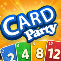 Cardparty  28403 APK Cracked Downlaod – PRO for android