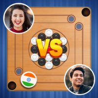 Carrom Royal 10.5.1 APK Cracked Downlaod – PRO for android