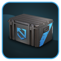 Case Upgrader 1.22 APK Cracked Downlaod – PRO for android
