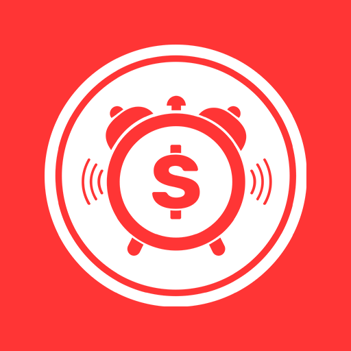 Cash Alarm: Gift cards & Rewards for Playing Games  APK Cracked Downlaod – PRO for android 3.4.5-CashAlarm