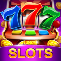 Casinsanity Slots – Free Casino Pop Games 7.0 APK Cracked Downlaod – PRO for android