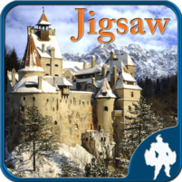 Castle Jigsaw Puzzles 1.9.17 APK Cracked Downlaod – PRO for android 1.9.17